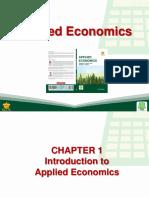1_Introduction_to_Economics.ppt