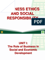 2_Core_Principles_of_Fairness_Accountability_and_Transparency.ppt