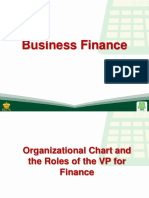 2_Organizational_Chart_and_the_Roles_of_the_VP_for_Finance.ppt