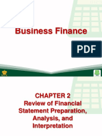 3_Basic_Financial_Statements.ppt