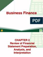 4_Financial_Statement_Analysis.ppt