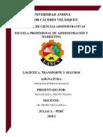 transporte y seguros (3).docx