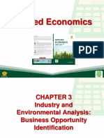 5_Industry_Analysis.ppt