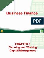 5_Planning.ppt