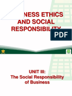 6_Stakeholder_Theory_A_Comprehensive_Approach_to_Corporate_Social_Responsibi.ppt
