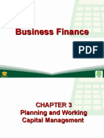 6_Working_Capital_Management.ppt