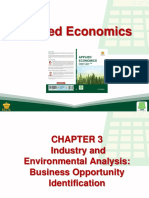 7_Competitiveness_and_Efficiency.ppt