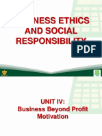 7_Socially_Responsible_Investment__SRI__and_Sustainability.ppt