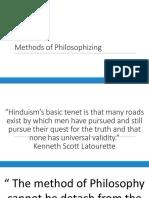 methods of philosophi.pptx