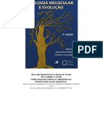 Biologia_molecular_e_evolucao._Segunda_e (1).pdf