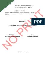 SUBLIMUL.pdf