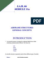 kupdf.net_aircraft-structures.pdf