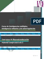 Apunte D - Conceptos de NSE - Material Complementario