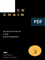 Blockchain_ Blockchain for Beginners (Cryptocurrency Book 3).pdf