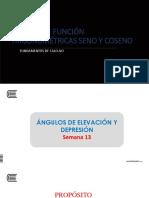 s 7 - 01 - Gráfica de Funciones Trigonométricas Seno y Coseno (1)