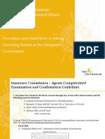 ARL-InsCom-Guidelines.pdf