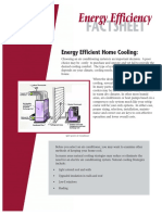 AHT_Energy Efficient Home Cooling.pdf