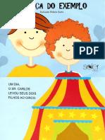 FORÇA DO EXEMPLO.pdf