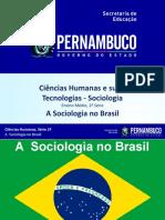 A Sociologia no Brasil.pptx