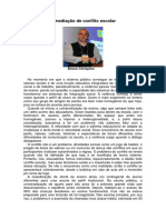 Alavro Crispino