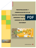 trabajo-final-de-la-galleta-chia1-160601162753 (1).pdf