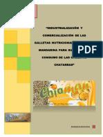 trabajo-final-de-la-galleta-chia1-160601162753 (1).pdf