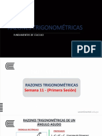s 6 - 04 - Razones Trigonométricas