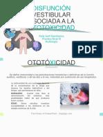 EXPOSICIÓN REVISION TEMA.pptx