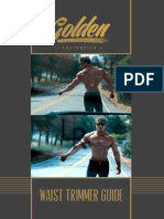 Waist_Trimmer_Guide_by_Artemus_Dolgin.pdf
