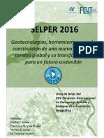 SELPER2016_Separata3_ITEC-T138