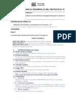 03 Fep.i Tfa Guíaproyecto p2
