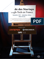 Guide des Startups Hightech en France Olivier Ezratty Sept2011.pdf