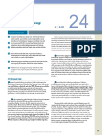 24_Dipi_Web_Ch24_359-374.en.id.pdf