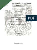 p10-Laboratorio Fisica 3-Lic.quimica-hernandez Santillan Lizeth Isabel