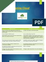 Spring Cloud (1).pptx