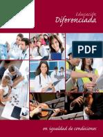educacion-diferenciada.pdf