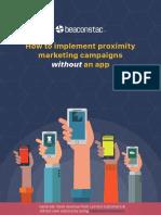 2018-proximity-marketing-without-app.pdf