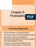 2019.Forecasting
