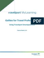 1G Travel Prof Master for Smartpoint v6.0