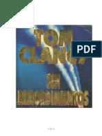 Clancy_T_01_Sin_Remordimientos.doc