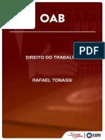 Oab1fase Dir Trab Aula 01