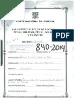 Caso Reinoso Visculia.pdf