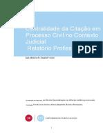 Trabalho Isko-Brasil 2013 Web