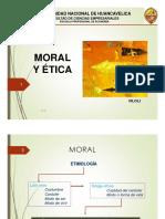 1. Etica y moral