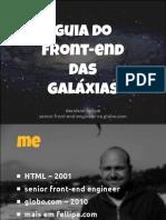 Guiadofront Enddasgalaxias 140803222541 Phpapp02