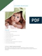 stadii dezvoltare.docx