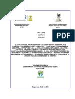 Documento Rio Coello-f