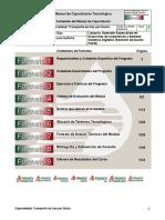OPERACION DE UNA TURBINA AVON 2000.pdf