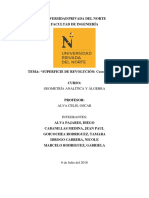 Informe Analitica Final
