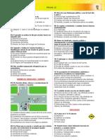 prova15-legislacao-de-transito.pdf